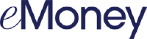 eMoney-logo